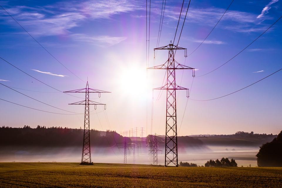 Tips voor het besparen van energie