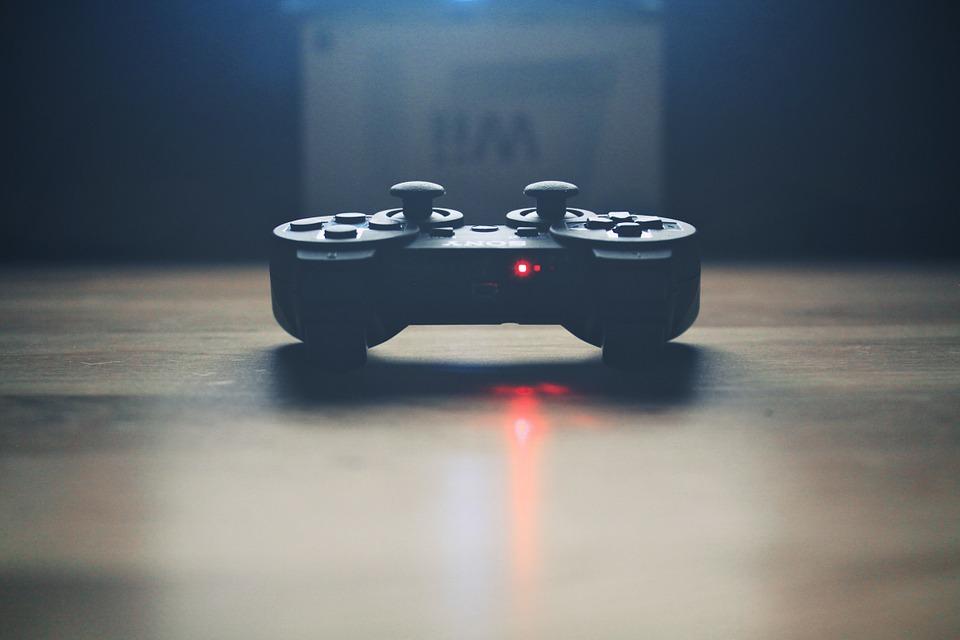 Tips om een professionele gamer te worden