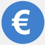 Beginnen met beleggen in valuta