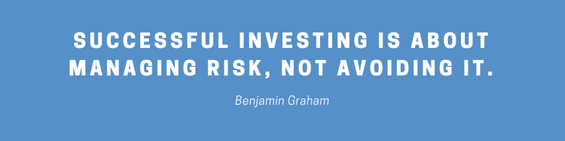 Tips om te beginnen met beleggen